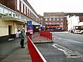Salisbury - Bus Station - geograph.org.uk - 1038418.jpg
