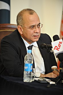 Salman Bashir in June 2011.jpg