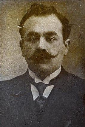 Salman Mumtaz 1917