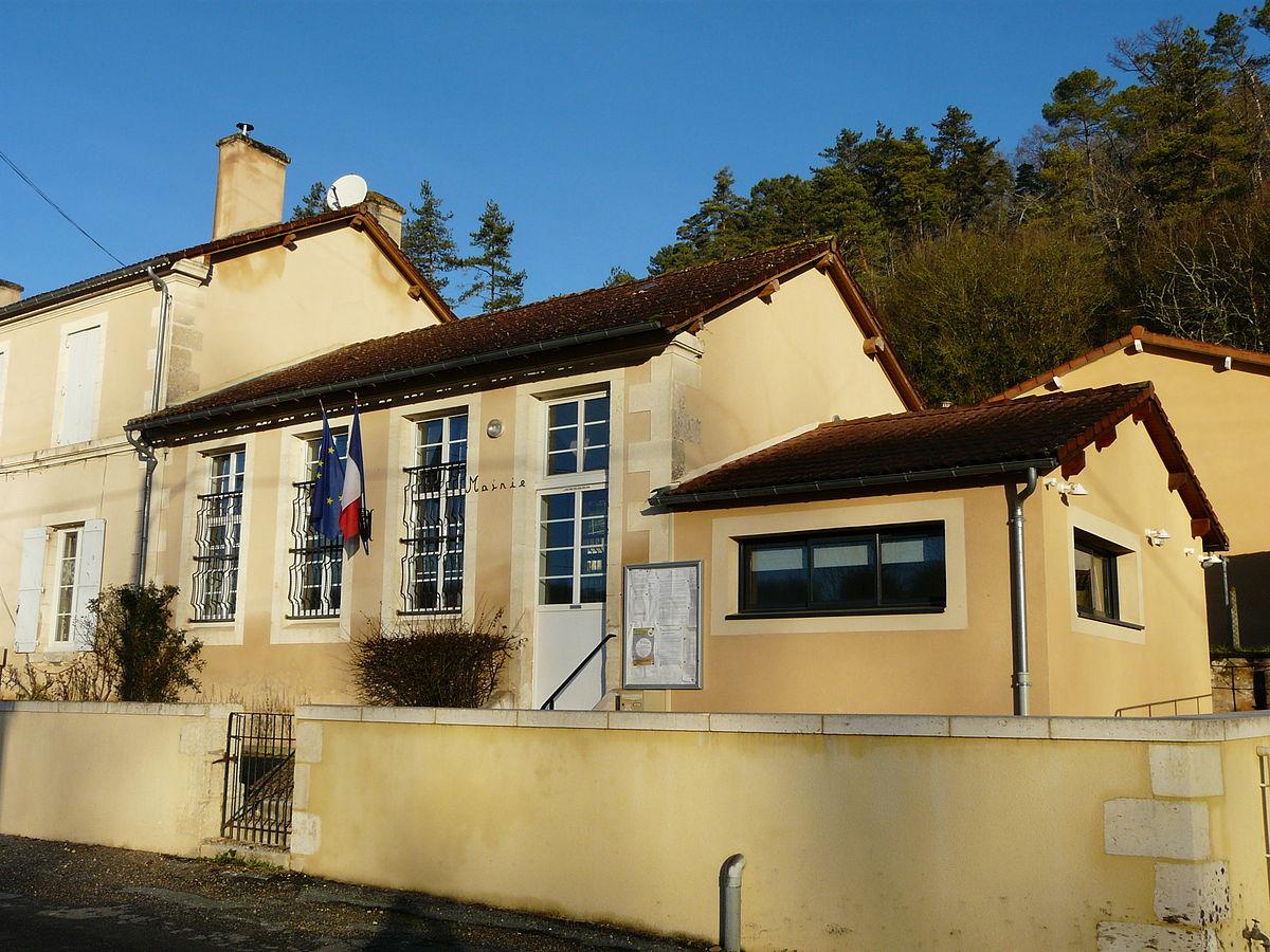Salon dordogne wikip dia for Mairie menetou salon