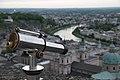 Salzburg from up-top (3509854769).jpg