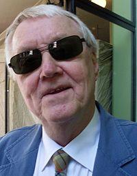 Sam J. Lundwall.JPG