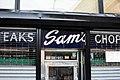 Sam S (167700725).jpeg
