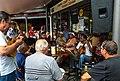 Samba no Mercado Público de Pelotas.jpg