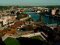 Sambre&Meuse.jpg