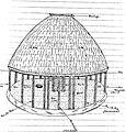 Samoan fale tele architecture diagram 3.jpg