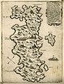 Samos - Camocio Giovanni Francesco - 1574.jpg