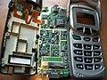 Samsung CDMA Phone.jpg