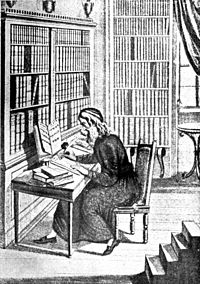 Samuel Eidels. Vienna 1814.jpg