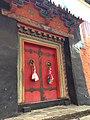 Samzhubze, Xigaze, Tibet, China - panoramio (7).jpg