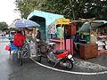 SanJuan,Batangasjf8279 07.JPG