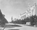 San Diego Fair El Prado 1916.png