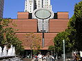 San Francisco Museum of Modern Art Full.jpg