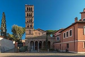 San Giovanni a Porta Latina Rom.jpg