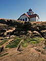 San Juan Islands Lighthouses 18 (7646878966).jpg