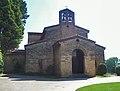 San Julián de los Prados (4794167652).jpg