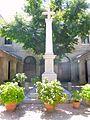 San Lorenzo de El Escorial - Segunda Casa de Oficios (Santuario de Nuestra Señora de Gracia) 3.jpg