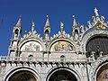 San Marco, 30100 Venice, Italy - panoramio (326).jpg