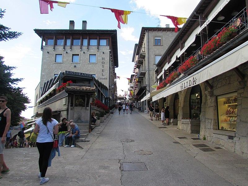 San Marino Street Bed Bugs
