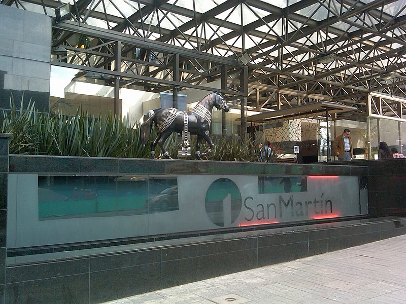 viagem para San Sebastián