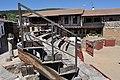 San Martín del Castañar - 016 (32493346683).jpg