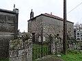 San Martiño de Balde, Carballeda de Avia 13.jpg