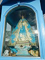 San Narciso,Zambalesjf0630 11.JPG