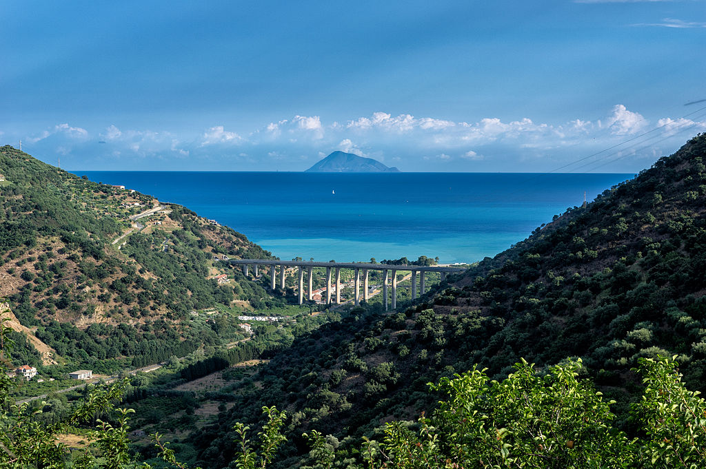 File:San Noto, Sicily (14787572212).jpg - Wikimedia Commons