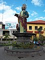 San Pedro La Laguna 06.JPG