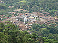 San Sebastian del Oeste.jpg