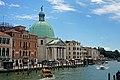 San Simoene Piccolo Chiesa Venezia 07 2017 4275.jpg