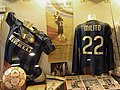 San Siro Museum, Milan (Ank Kumar, Infosys Limited) 16.jpg