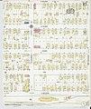 Sanborn Fire Insurance Map from Adrian, Lenawee County, Michigan. LOC sanborn03900 005-17.jpg