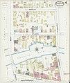 Sanborn Fire Insurance Map from Bridgeton, Cumberland County, New Jersey. LOC sanborn05430 002-4.jpg