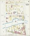Sanborn Fire Insurance Map from Bridgeton, Cumberland County, New Jersey. LOC sanborn05430 003-4.jpg