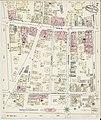 Sanborn Fire Insurance Map from Brockton, Plymouth County, Massachusetts. LOC sanborn03698 001-7.jpg
