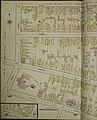 Sanborn Fire Insurance Map from Cleveland, Cuyahoga County, Ohio. LOC sanborn06648 002-3.jpg