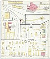 Sanborn Fire Insurance Map from Greenville, Montcalm County, Michigan. LOC sanborn04026 005-2.jpg
