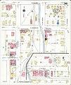 Sanborn Fire Insurance Map from Iowa City, Johnson County, Iowa. LOC sanborn02695 007-10.jpg