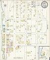 Sanborn Fire Insurance Map from La Conner, Skagit County, Washington. LOC sanborn09217 004.jpg
