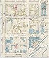 Sanborn Fire Insurance Map from Lockport, Niagara County, New York. LOC sanborn06045 001-3.jpg