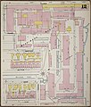 Sanborn Fire Insurance Map from Lowell, Middlesex County, Massachusetts. LOC sanborn03769 001-13.jpg