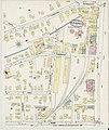 Sanborn Fire Insurance Map from Marlborough, Middlesex County, Massachusetts. LOC sanborn03779 003-7.jpg