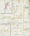 Sanborn Fire Insurance Map from Montgomery, Orange County, New York. LOC sanborn06094 002-2.jpg