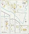 Sanborn Fire Insurance Map from Port Huron, Saint Clair County, Michigan. LOC sanborn04159 004-11.jpg