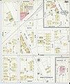 Sanborn Fire Insurance Map from Port Huron, Saint Clair County, Michigan. LOC sanborn04159 004-29.jpg