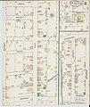 Sanborn Fire Insurance Map from Reading, Hamilton County, Ohio. LOC sanborn06872 001-2.jpg
