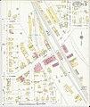 Sanborn Fire Insurance Map from Stoughton, Dane County, Wisconsin. LOC sanborn09708 006-5.jpg