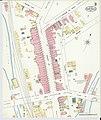 Sanborn Fire Insurance Map from Three Rivers, Saint Joseph County, Michigan. LOC sanborn04216 005-3.jpg
