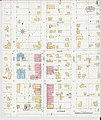 Sanborn Fire Insurance Map from Viroqua, Vernon County, Wisconsin. LOC sanborn09722 002-3.jpg